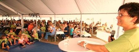 Feriencamp12-08-13